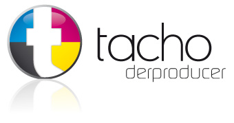 Tacho der Producer